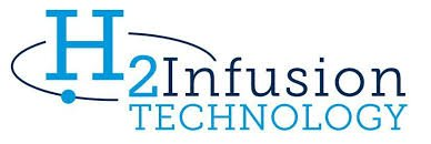 H2 infusion