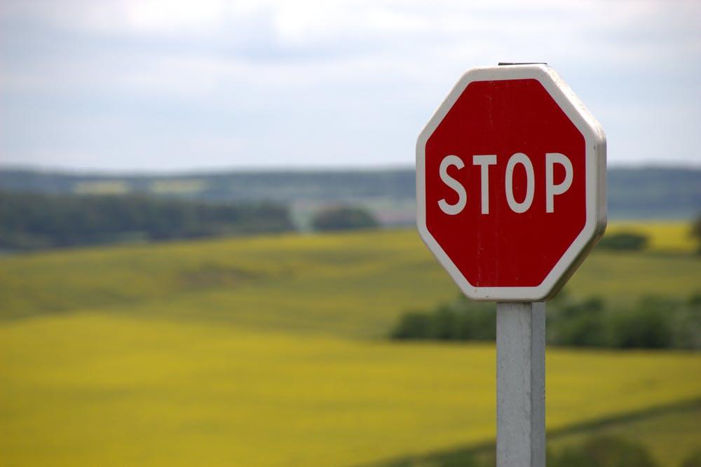 Kangendistributörer: Sluta ljuga!